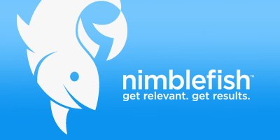 Nimblefish, now owned by RR Donnelley