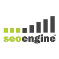 SEO Engine