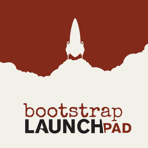 Bootstrap Launchpad