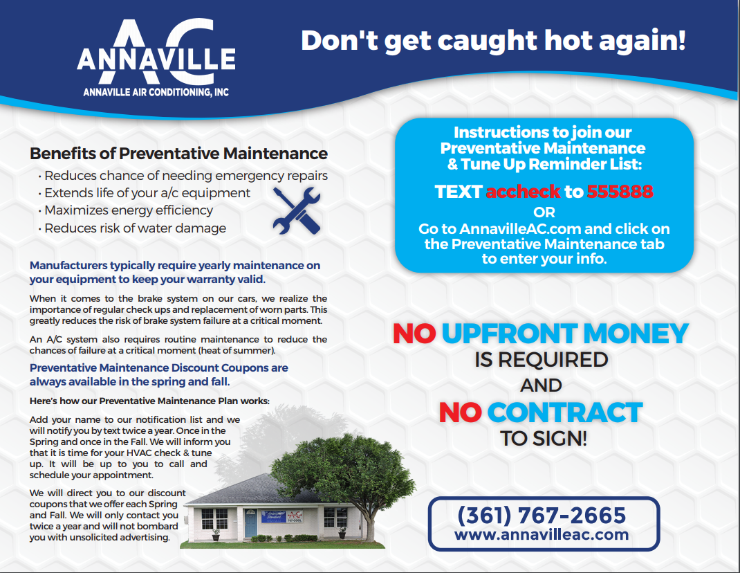 Annaville AC Flyer MAY 2020 5-28-2020 4-50-45 PM