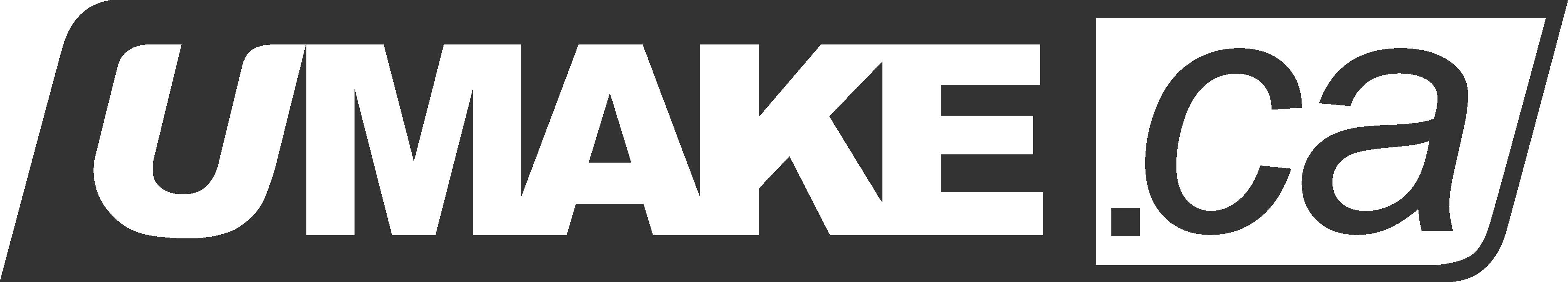 uMake.ca