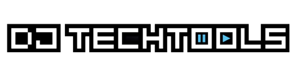 DJTECH
