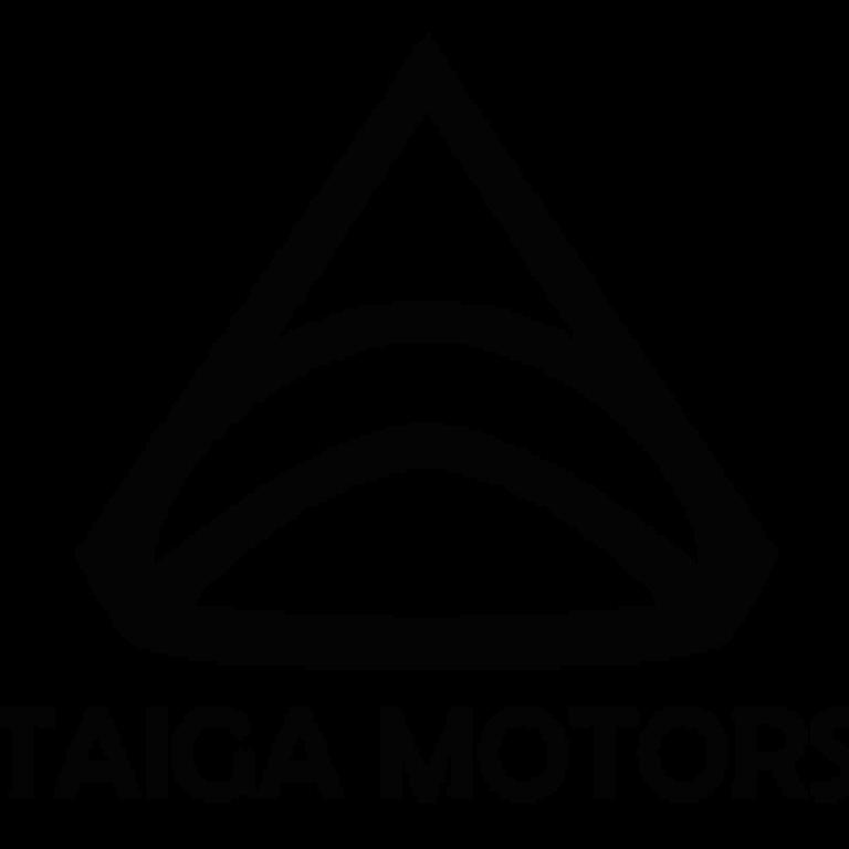 TAIGAMOTORS