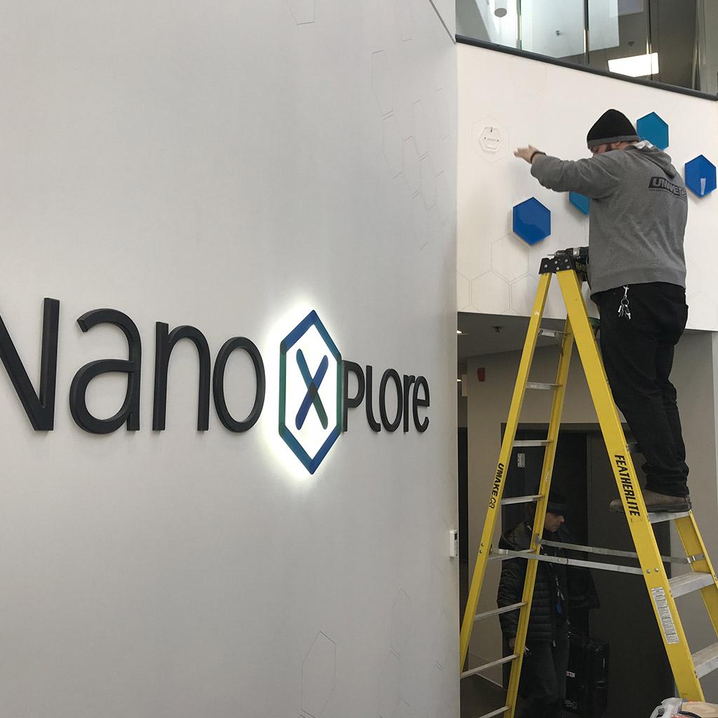 NANO-SIGN-WEB