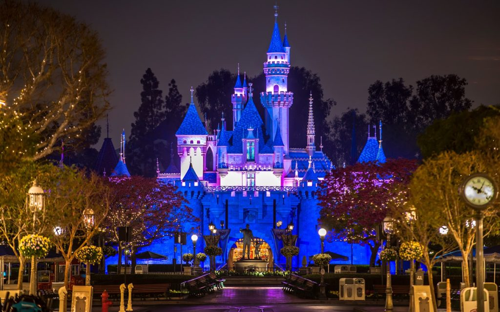 Disneyland-Shanghai-Park-and-Resort-DSNY0516