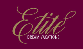 Elite Dream Vacations