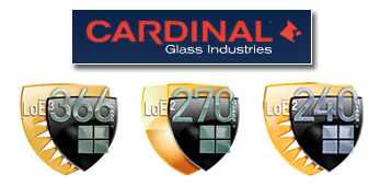 Cardinal Glass Products