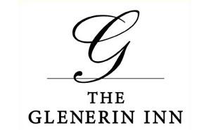 The  Glenerin Inn Logo