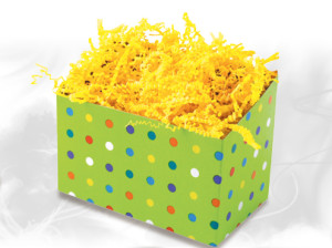 Packaging Products, Gift Boxes