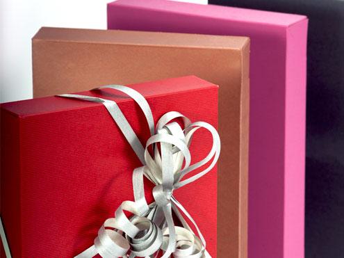 Wholesale Packaging, Ribbon, Gift Wrap