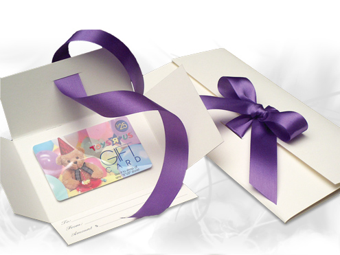 Gift Boxes, Packaging Products
