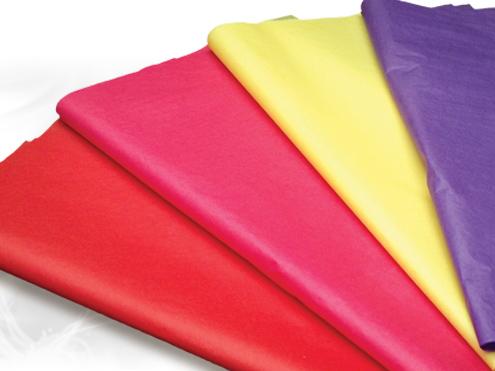 sold-color-tissue-paper-satinwrap