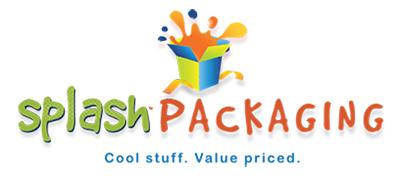 logo_splash_stacked_400