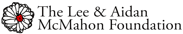 Lee & Aidan McMahon Foundation