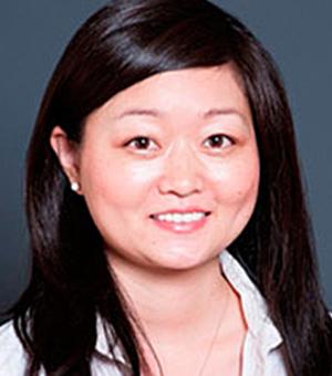 Photo of Yan Yan