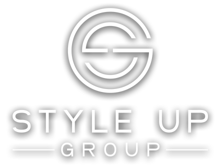 Style Up Group | Mobile Events and Styling | Milwaukee, WI