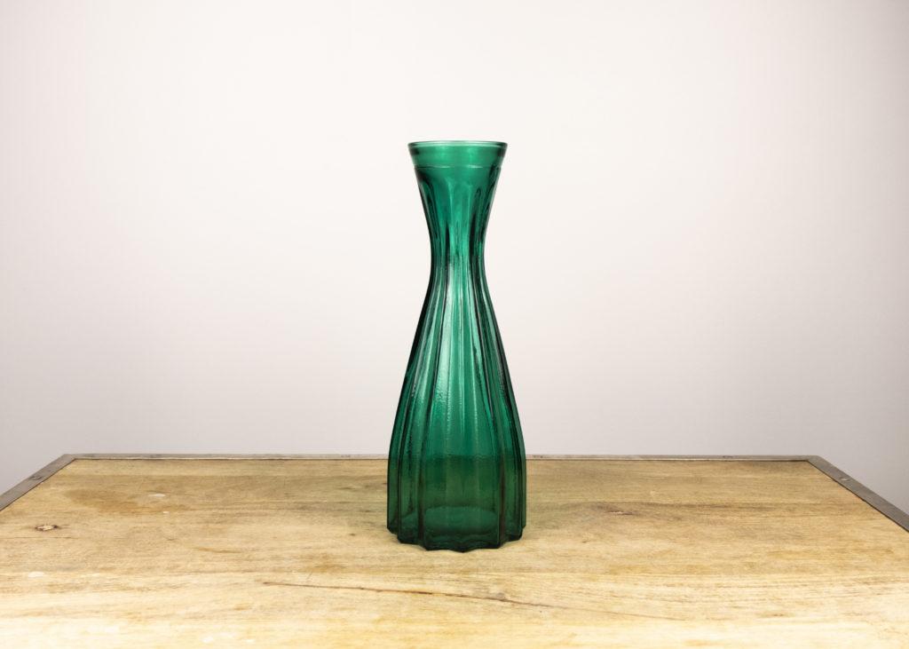 Verde Vase (Qty 1)
