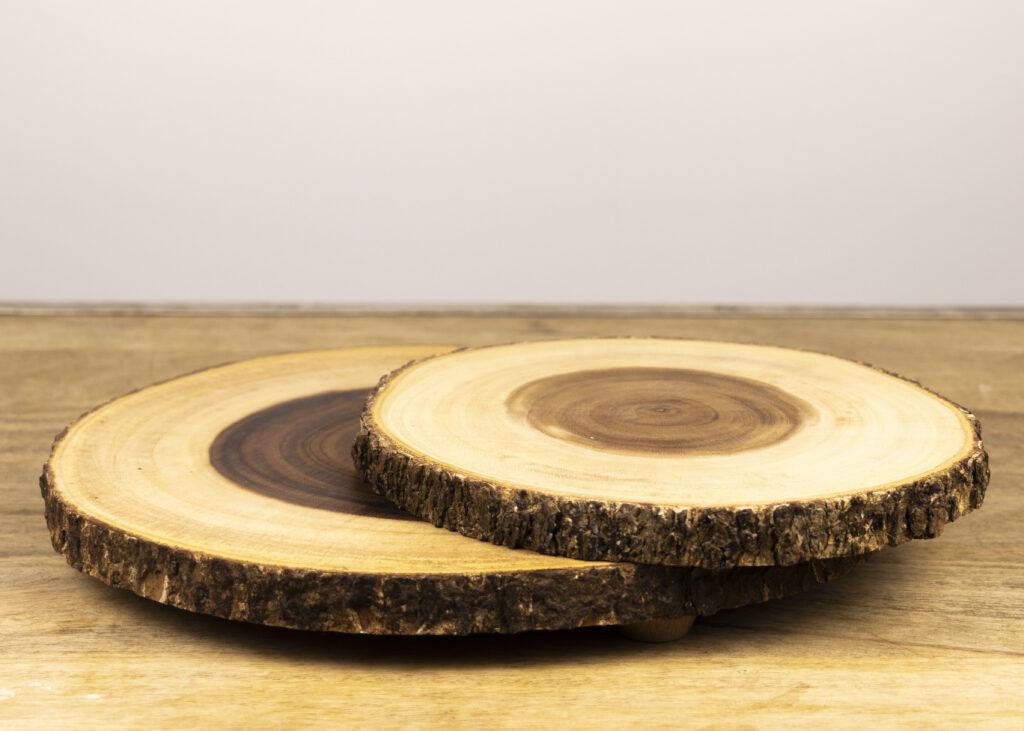 Tree Board (Qty 3)