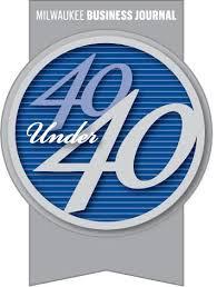 40U40
