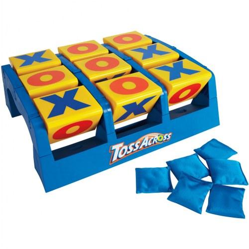 Toss Across Kids Tic Tac Toe
