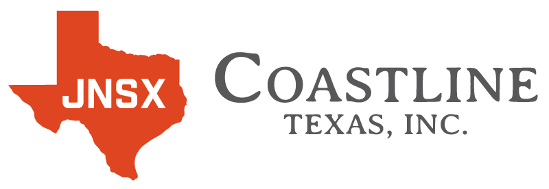 Coastline Texas, Inc.