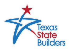 Texas State Builders Roof Contractor