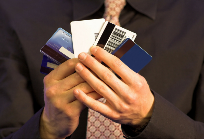 The Impact of Credit Card Limits on Your Credit Score