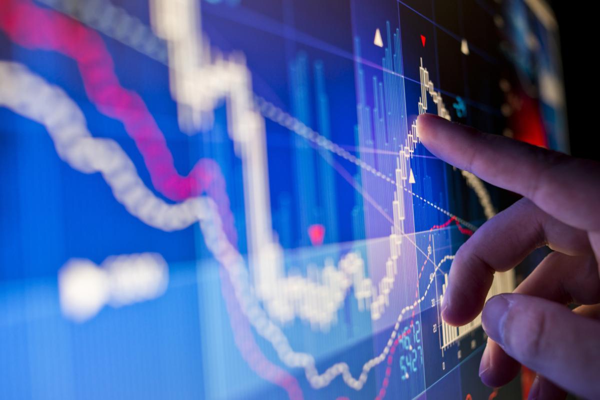Tips for Beginning Investors