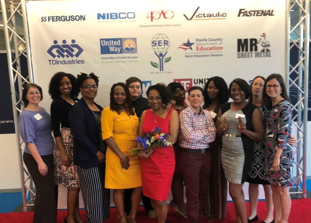 Bridging the Gap for Women