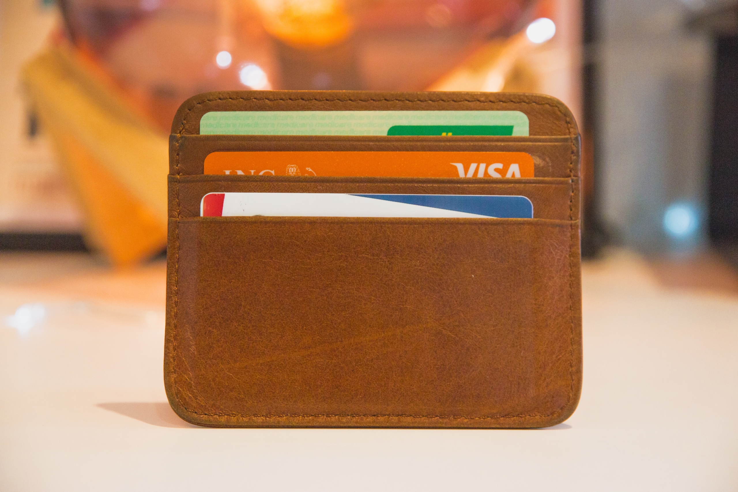 How Do Balance Transfer Credit Cards Work?