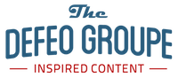 The DeFeo Groupe