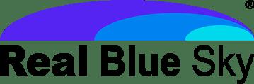 Real Blue Sky, LLC