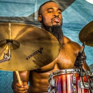 Hulk Drummer Interview