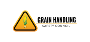 grain-handling-safety-council-logo
