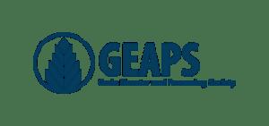 geaps-logo