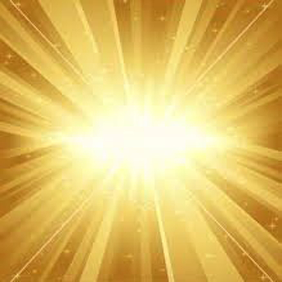 goldenlight1