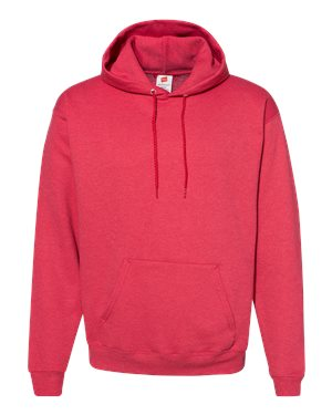 Hanes - Ecosmart® Hooded Sweatshirt - P170