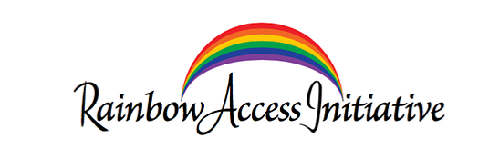 Rainbow Access Initiative