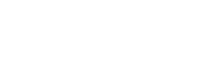 Boise Image is a Better Business Bureau Accredited Business