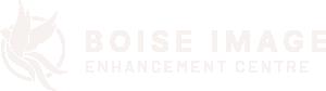 Boise Image Enhancement Centre