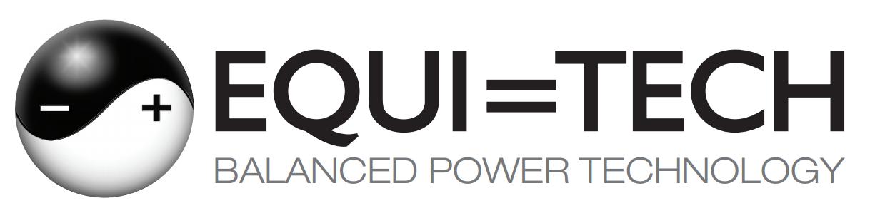 Equitech Corporation