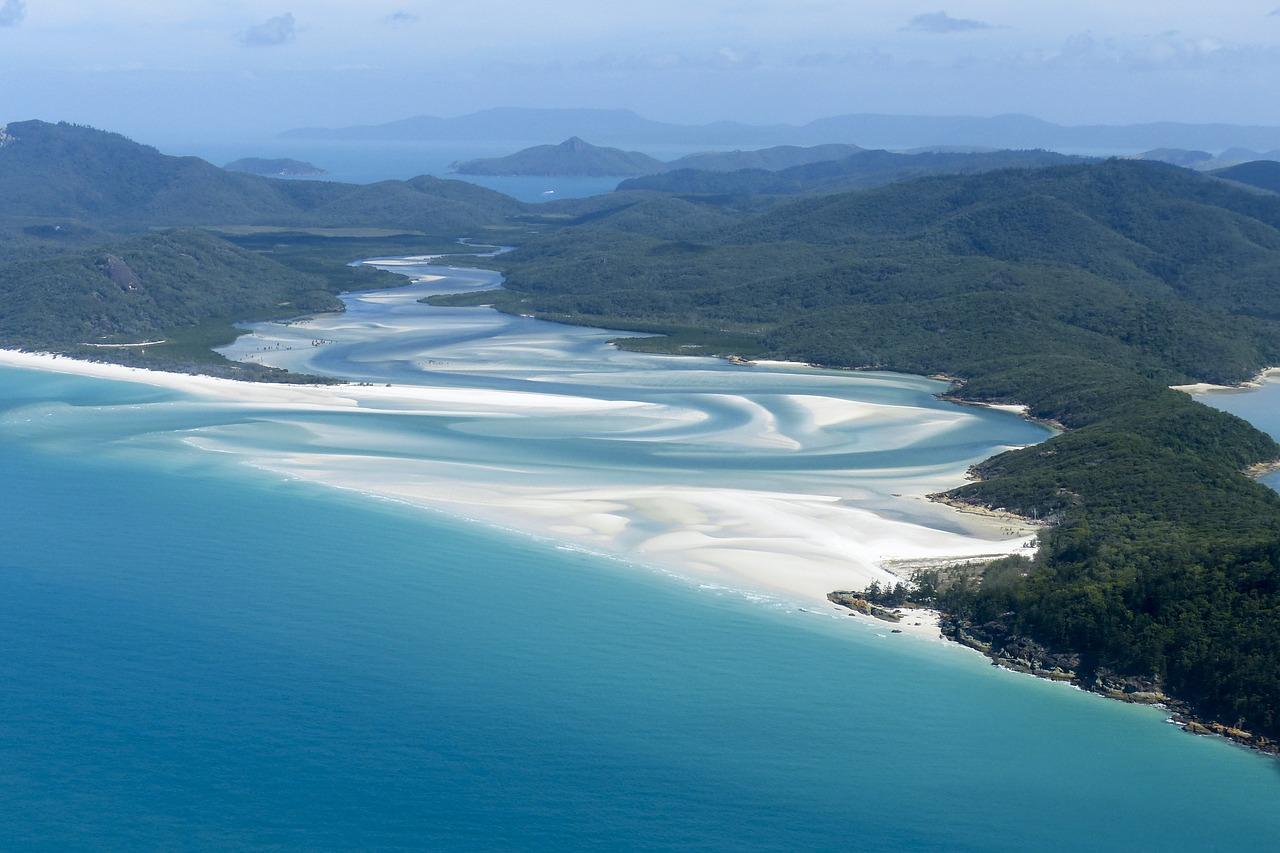 tripadvisor top beaches