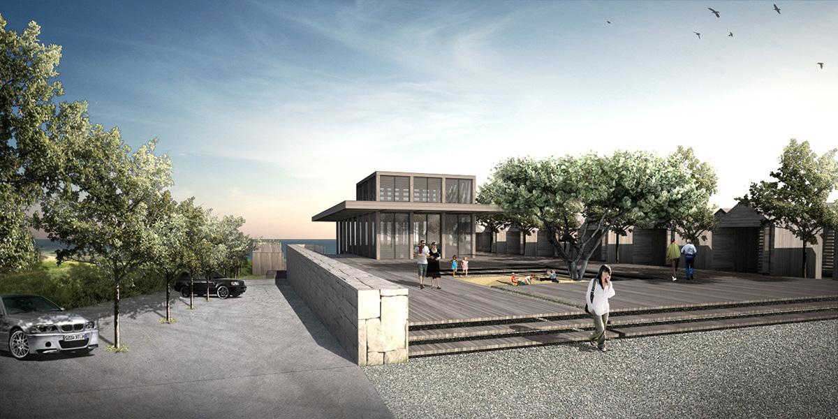02-Jindee Pavilion