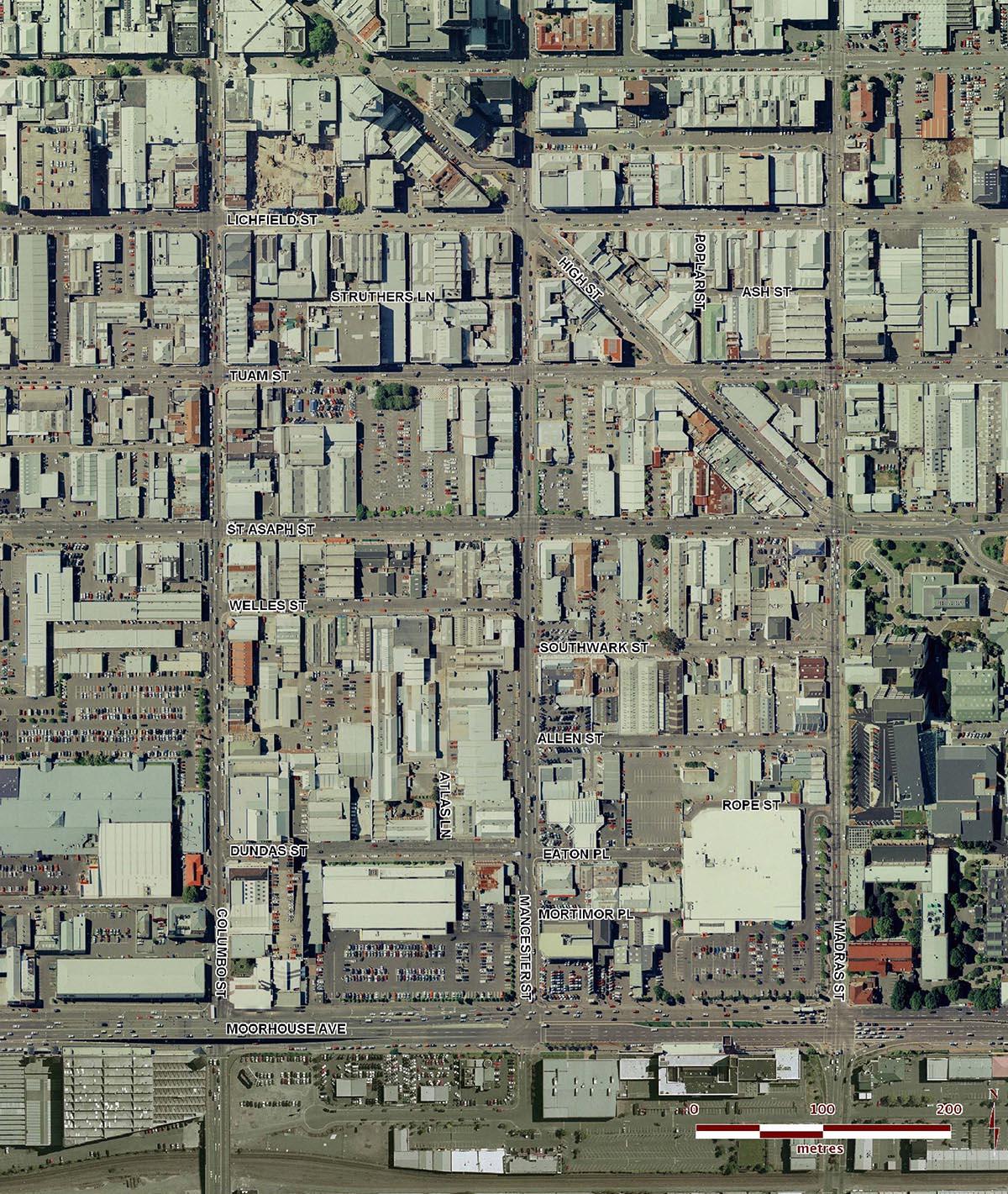 02-South City