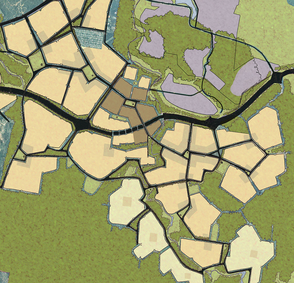 R:Robertsday Design ForumRipley valleyDesignBase Data�5025