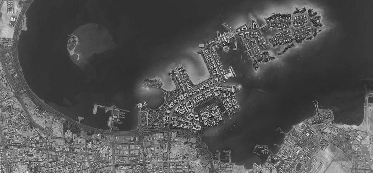 Home- 00-Doha Port-_1