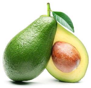 avocado-natural-remedy