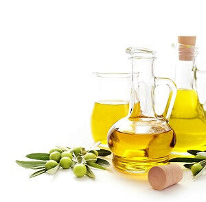 olive-oil-natural-remedy