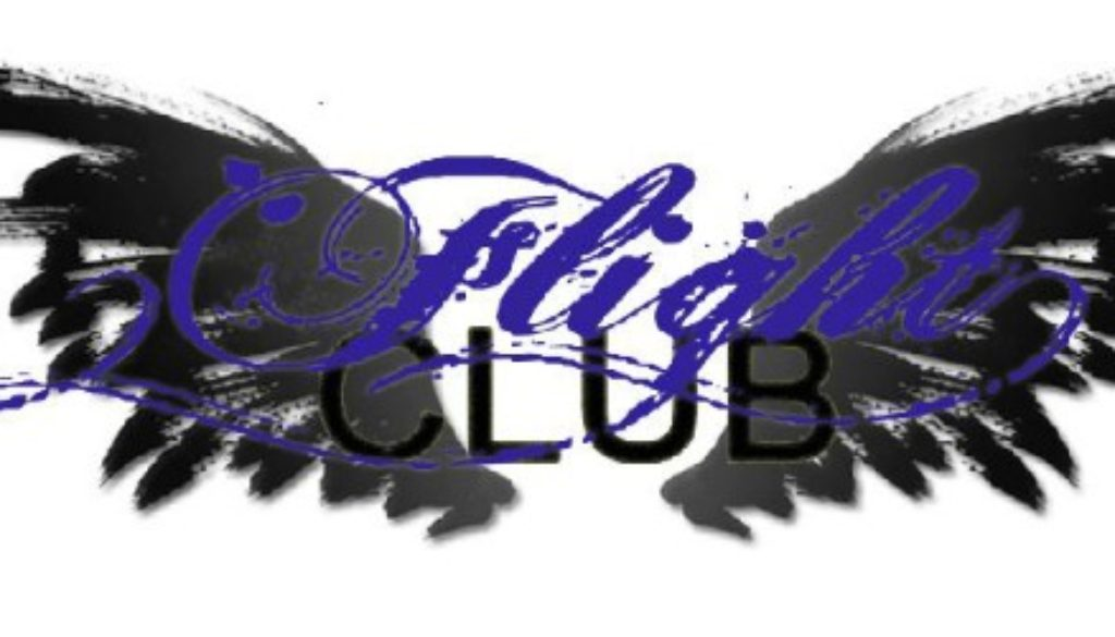 flight-club