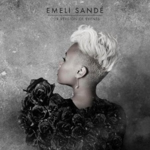 emeli-sande-our-versions-of-events-artwork